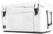 Picture of Bison Coolers 50 Quart Ice Chest Cooler
