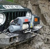 Picture of ComeUp Winch DV-9i 24V