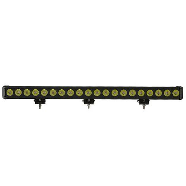"Picture of Lifetime LED Lights 47.5"" CREE LED Light Bar 260W"
