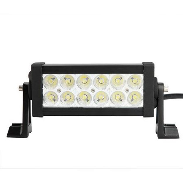 Lifetime led lights led light bar 75 inch 12 led bar red dirt picture of lifetime led lights led light bar 75 inch 12 led bar mozeypictures