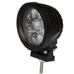 Picture of Lifetime LED Lights 45W Bug Eye Driving Light