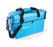 Picture of Bison Coolers 24-can SoftPak Ice Chest Cooler